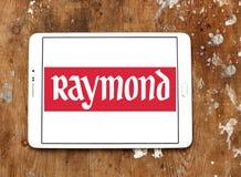 Raymond Group logo Royaltyfria Foton