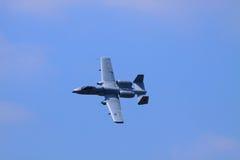 Rayo A-10 Fotos de archivo