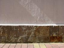 Rayo ligero Fotografía de archivo