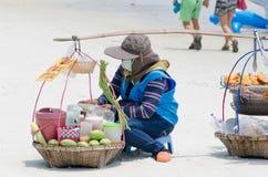 Rayong Koh Samet, Thailand Stock Photo