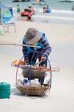 Rayong Koh Samet, Thailand Royalty Free Stock Photo