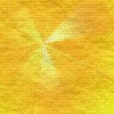 Rayons de rayon de soleil avec l'effet de tuiles Photographie stock libre de droits