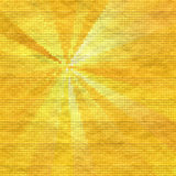 Rayons de rayon de soleil avec l'effet de tuiles Photos stock