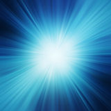 Rays light Royalty Free Stock Photos