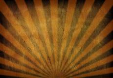 Rays of light grunge. Texture Stock Photos