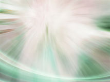 Rays of light shining - art abstract background Royalty Free Stock Images