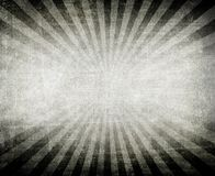 Rays pattern background Stock Photo