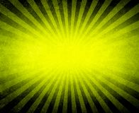 Rays pattern background royalty free illustration