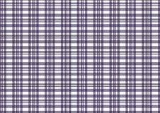 Rayure géométrique abstraite Art Background Pattern Texture bleu Image stock
