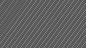 Rayures blanches et lignes noires modèles abstraits noirs foncés de filets illustration de vecteur