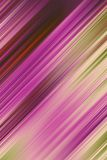 Rayures diagonales de fond de r?sum? Papier peint graphique de mouvement, brochure de présentation illustration libre de droits