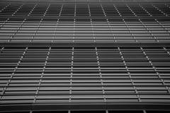 Rayures et rectangles photo libre de droits