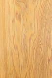 Rayures sur le bois Image libre de droits