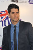 Raza Jaffrey Royalty Free Stock Images