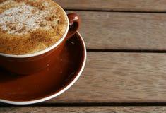 razem kawy Zdjęcie Royalty Free