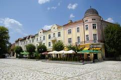 Razlog, Bulgaria fotos de archivo