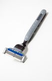 Razor Royalty Free Stock Photo