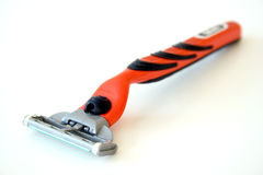 Razor Royalty Free Stock Images