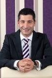 Razvan Diratian Royalty Free Stock Image