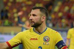 Razvan Rat (Romania) Royalty Free Stock Photos