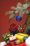 Árbol Imágenes de archivo libres de regalías