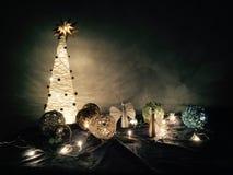 ?rbol de navidad imagenes de archivo