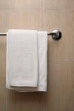 ręcznik Zdjęcia Stock