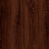 Rödbrun wood bakgrund Arkivbild