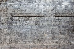 Rdzewiejąca metal tekstura dla tła zdjęcie royalty free