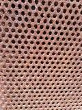 rdzewiejący Zdjęcia Stock