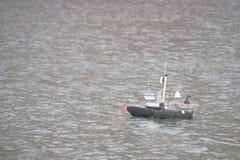 Re Cove Alaska Immagini Stock