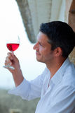 Re wine Stock Photos