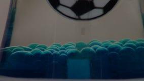 Reacção química filme