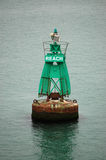 Reach Buoy Stock Images
