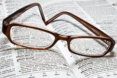 Reader Stock Photos