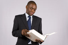Reading Stock Images