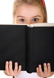 Reading Stock Photos