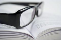 Reading Stock Photos
