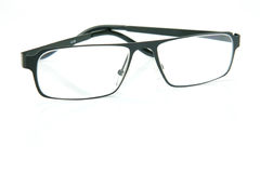 Reading Glasses Royalty Free Stock Photo