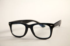 Reading Glasses Stock Photos