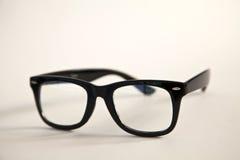 Free Reading Glasses Stock Photos - 20435903