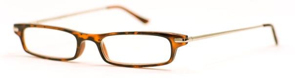 Free Reading Glasses Stock Image - 8244551