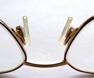 Reading Glasses, Glasses, See Stock Image