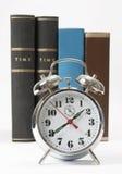 READING TIME  Stock Photos
