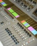 Ready for DJ s Stock Photos
