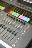 Ready for DJ s Stock Photo