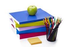 Free Ready For School Stock Photos - 28193363