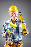 Ready for repair Royalty Free Stock Images