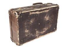 Ready Suitcase Royalty Free Stock Photos