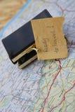 Ready to travel? Royalty Free Stock Photo